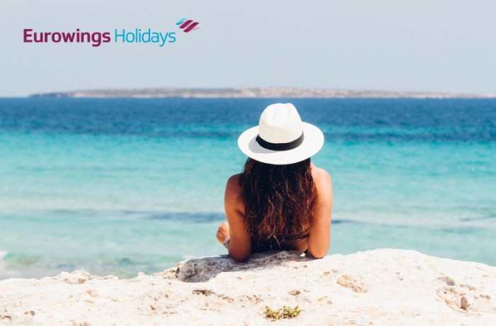 Eurowings Holidays