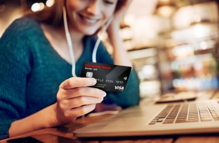 Reise Kreditkarte Gratis